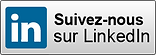 Linkedin_Talentware.png