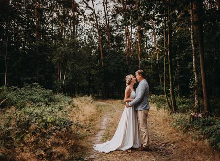 Boho svatba Starý Mlýn, Byšice