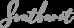 logo seda.png