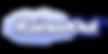 ro-logo-notag-rgb-onwhite_orig.png