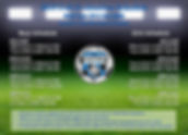 2019-2020 Player Evaluations Schedule.jp