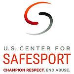 SafeSportLogo.jpg