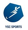 YSCSports.png