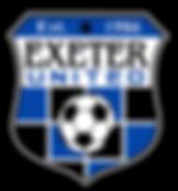 EYSA_Logo_Crest.png