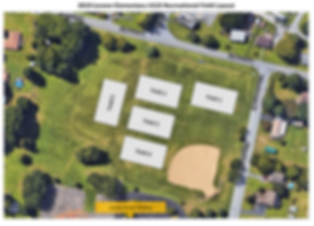 Lorane Field Layout - Fall 2019.png