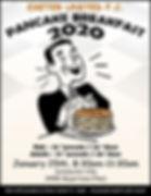 2020PancakeBreakfastFlyer.jpg