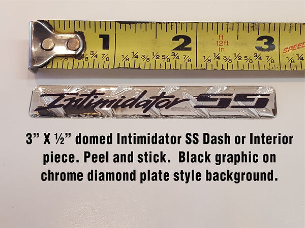ss-dash-piece.jpg