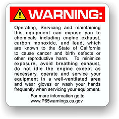 P65-warning-sticker.jpg