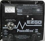 powerwise2.JPG