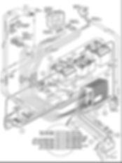 clubcarprecedentiqwiringdiagram.JPG