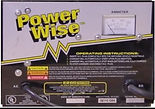 powerwisecharger.JPG