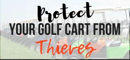 golfcartsecurity.JPG