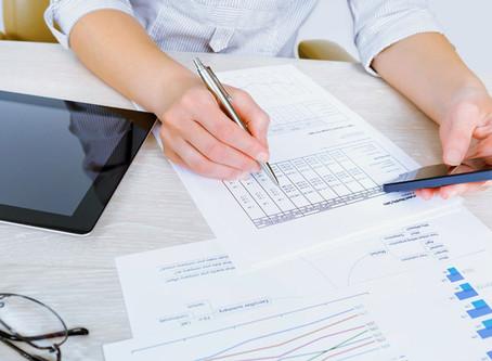 Уряд змінив порядок блокування податкових накладних