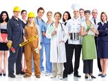 Рішення кадрових питань за допомогою сайтів з працевлаштування
