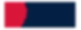 logo-liga1.png