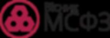 big_logo-msfz.png