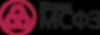 logo-msfz-big.png
