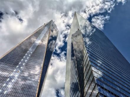 Нова модель оцінки нерухомості у разі продажу – із 2020 року