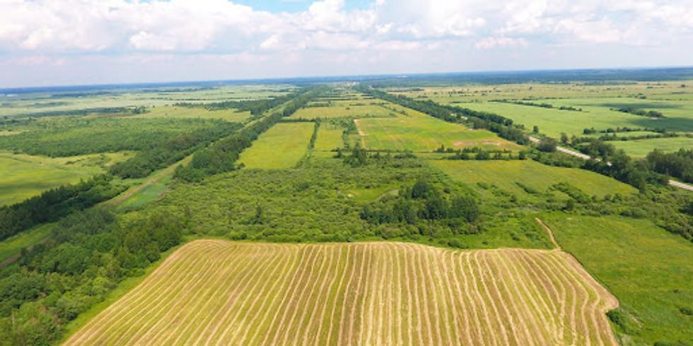 Оподаткування сільськогосподарських підприємств