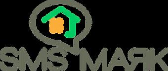 sms-mayak-logo-1.png