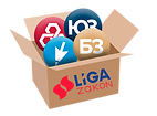 box-liga.png