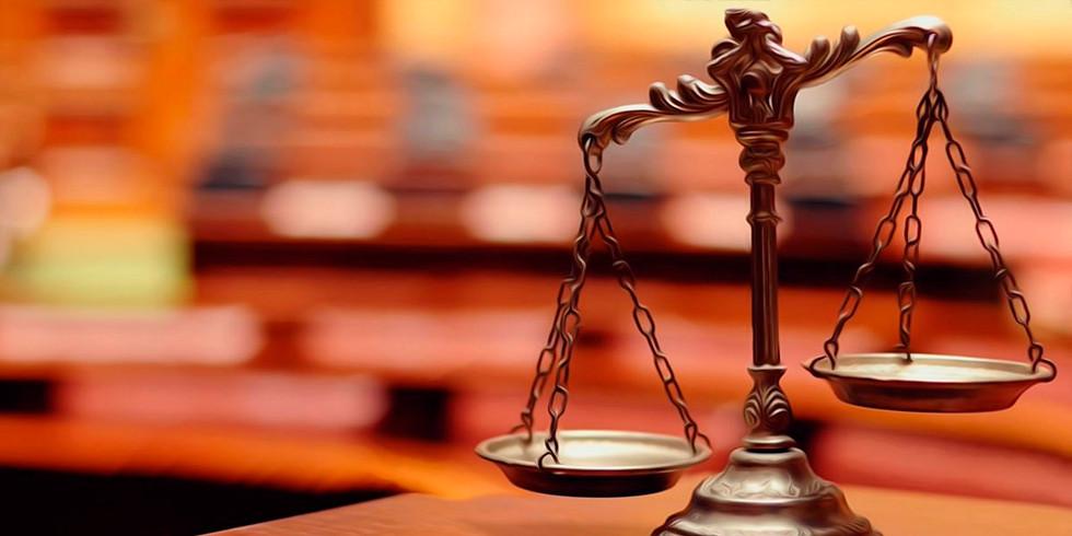 Огляд судової практики по ТЦУ для бухгалтера. На що звернути увагу при підготовці документації