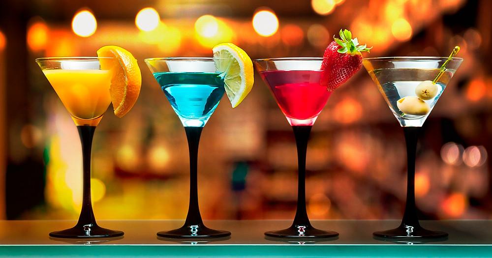 Чи зобов'язаний постачальник алкоголю перевіряти наявність ліцензії у покупця