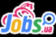Logo jobs.ua png 300x200 pixels.png