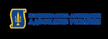 naau-logo_color.png