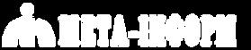 logo-ukr-white.png