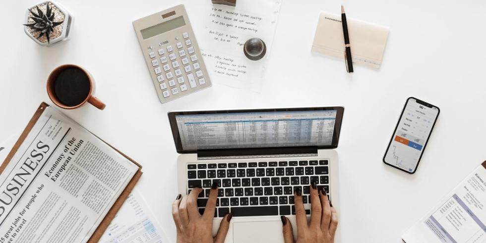 Податок на репатріацію з доходів нерезидентів-юросіб