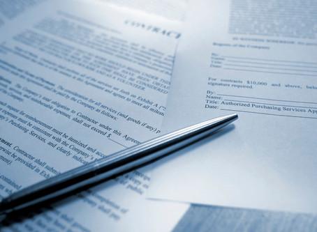 Яким чином завіряються документи?
