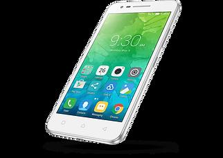 lenovo_smartphone_vibe_c2_hero.png