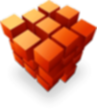cube_1 (1).png