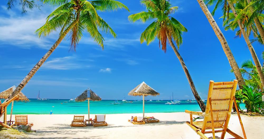 Яким чином сумісниками реалізується право на щорічну відпустку?