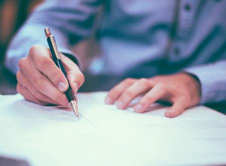 Директор без посадової інструкції: порушення або право?