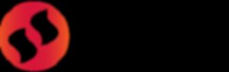 big_logo-buh.png