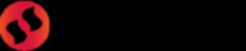 big_logo-ips.png