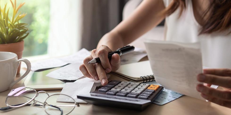 Податки від А до Я