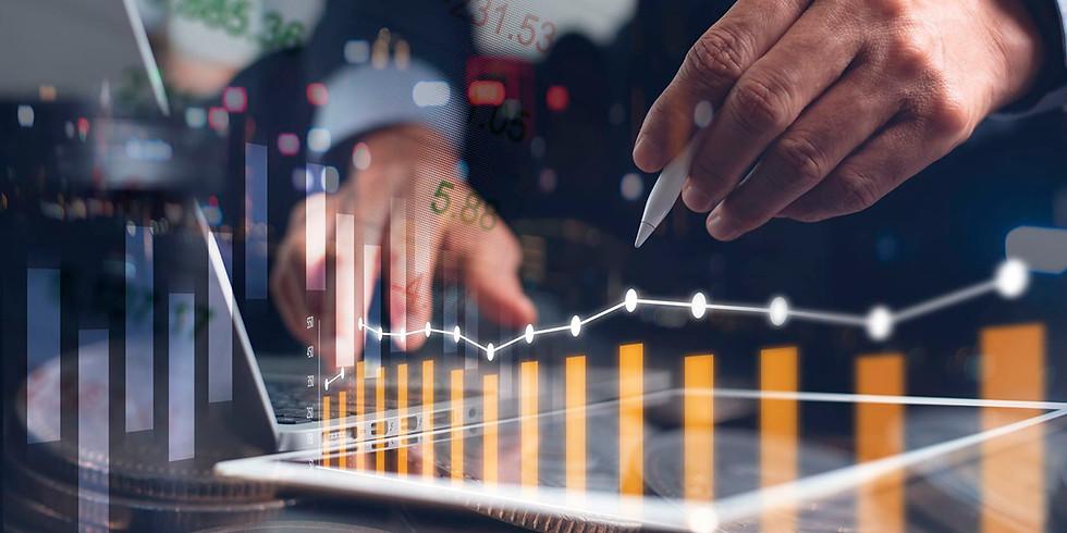 Финансы. Управленческий учет и отчетность