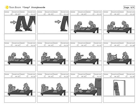 Izzy Storyboards- Ariel Paxton_Page_5.jp