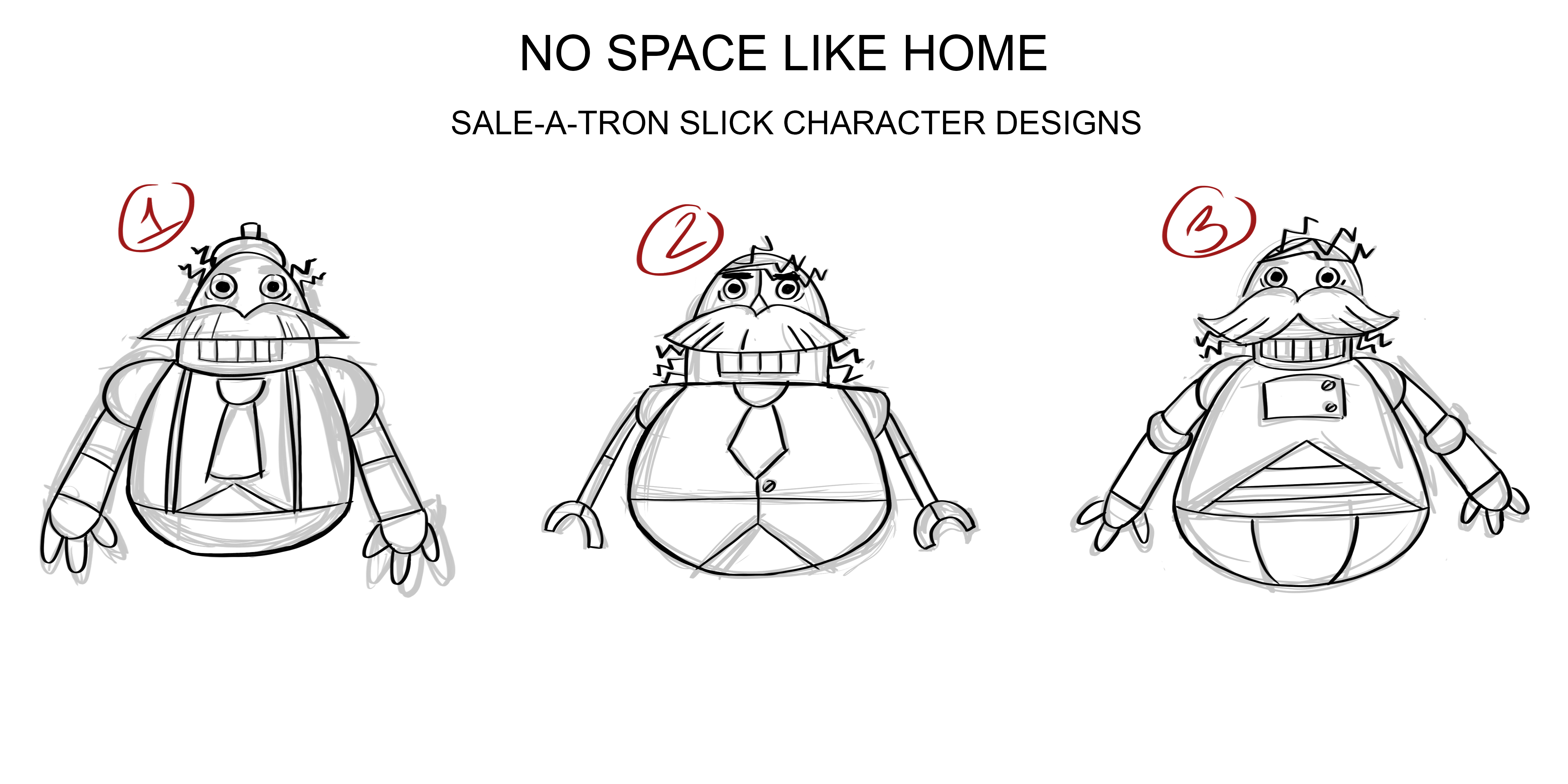 Paxton_NSLH_Sale_A_Tron_Slick_Character_