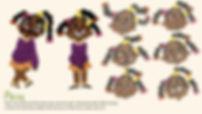 Character SheetV2.jpg