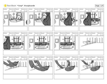 Izzy Storyboards- Ariel Paxton_Page_2.jp