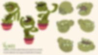 Chaaracter Sheet Venus_V2.jpg
