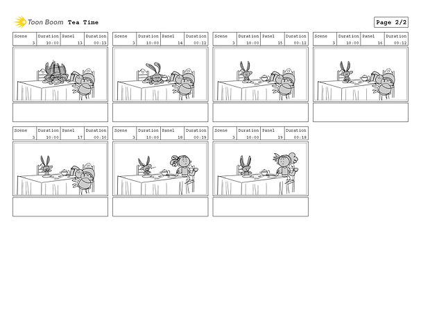 Tea Time Storyboards- Ariel Paxton_Page_