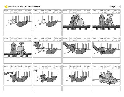 Izzy Storyboards- Ariel Paxton_Page_3.jp