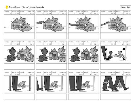 Izzy Storyboards- Ariel Paxton_Page_4.jp