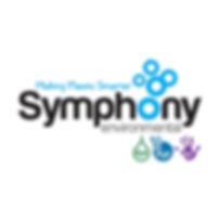 Symphony_logo.png