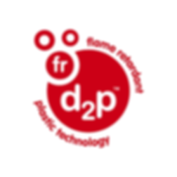 d2p-fr_tm_square_small.png